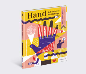 Hand – A Complete Guidebook