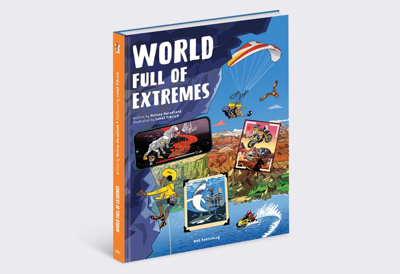 195_World_full_of_extremes_1