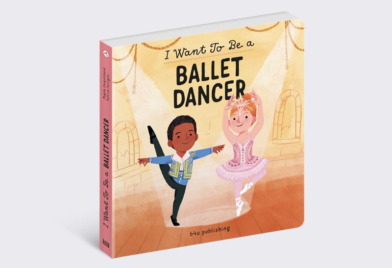 205_Balet_Dancer_1