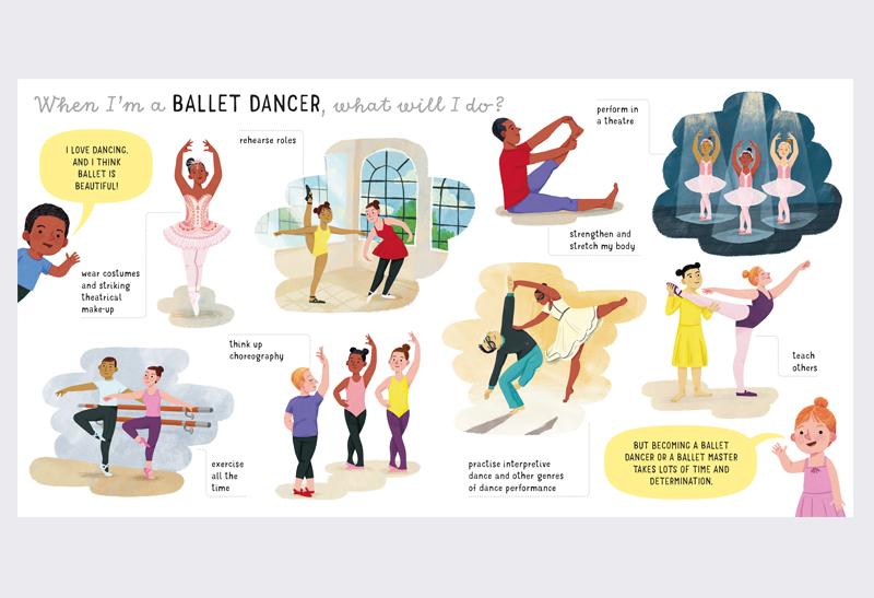 205_Balet_Dancer_2