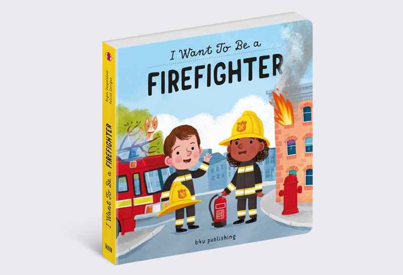 205_Firefighter_1