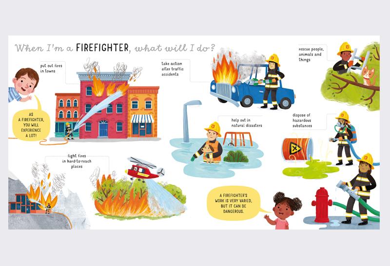 205_Firefighter_2