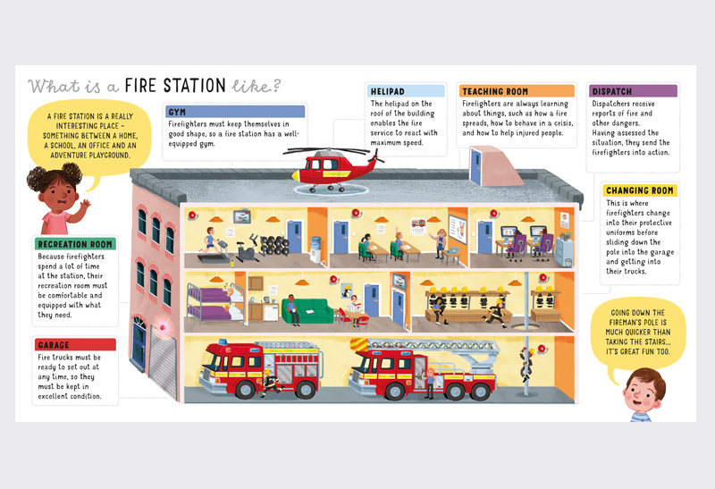 205_Firefighter_3