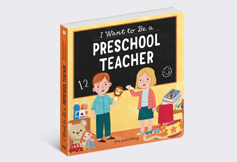 205_Preschool_Teacher_1