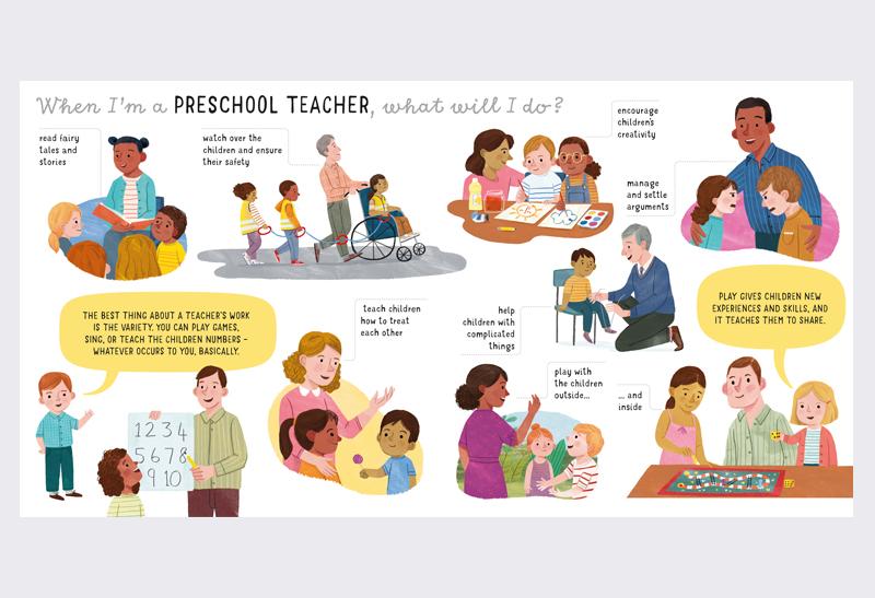 205_Preschool_Teacher_2