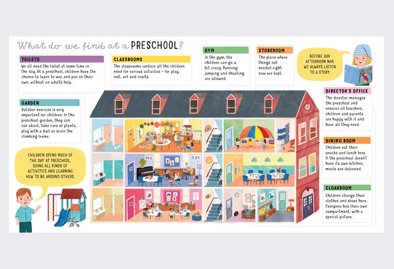 205_Preschool_Teacher_3