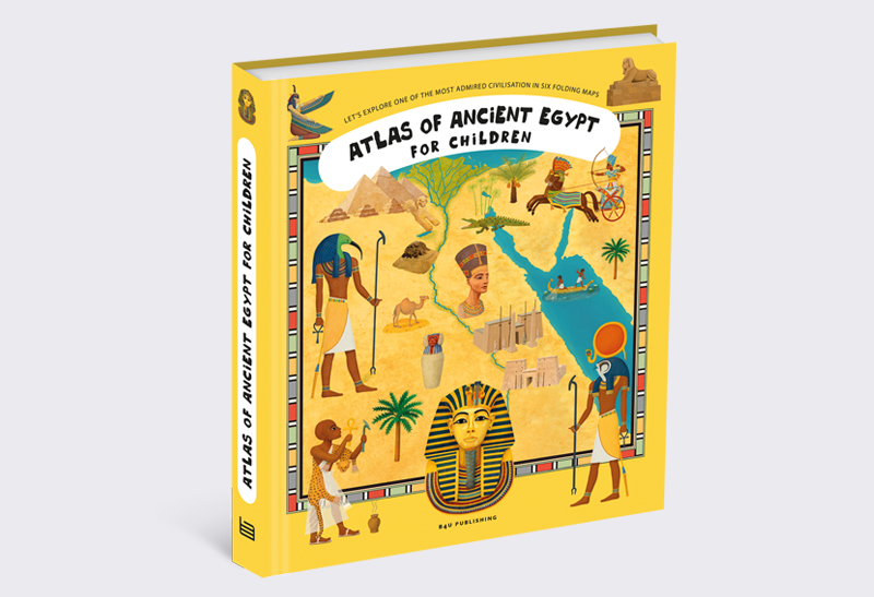 208_Atlas_of_Ancient_Egypt_1