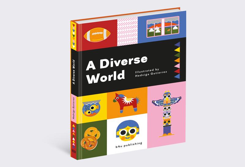 217_Diverse_World_1