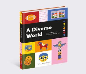 A Diverse World
