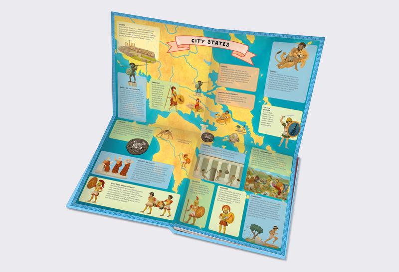227_Atlas-of-Ancient-Greece_2
