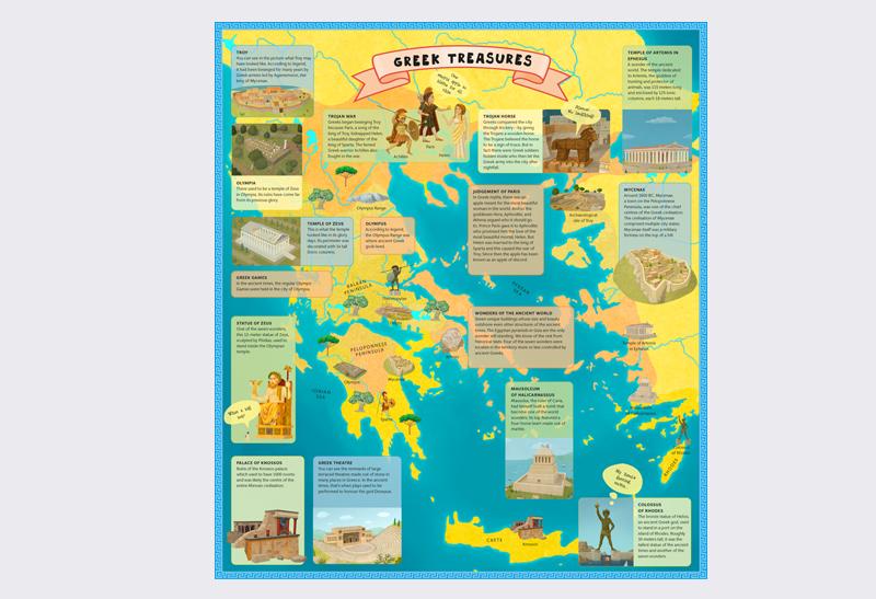 227_Atlas-of-Ancient-Greece_3