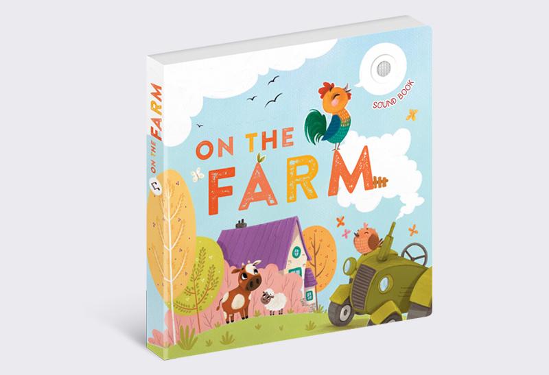 234_On_the_Farm_1