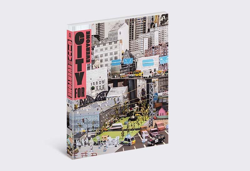 City for everyone_pics_big