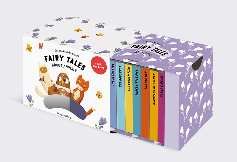 178_Fairy_Tales_about_Animals_1