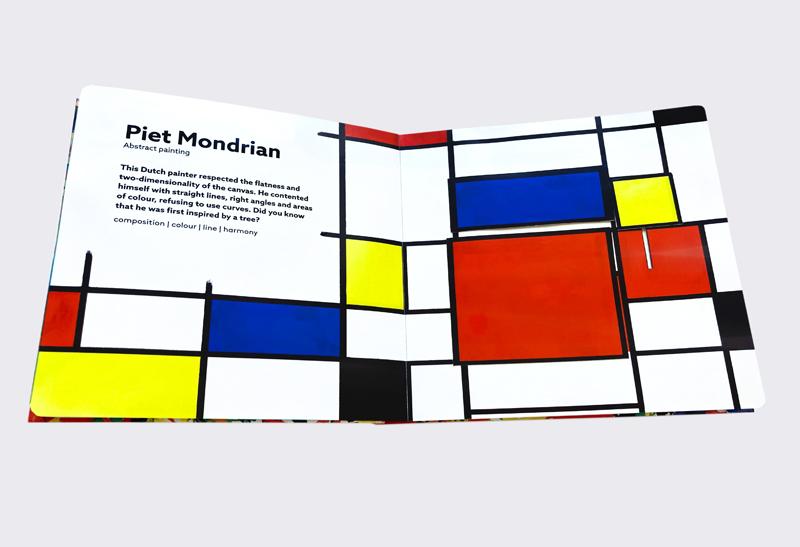 Mondrian_big