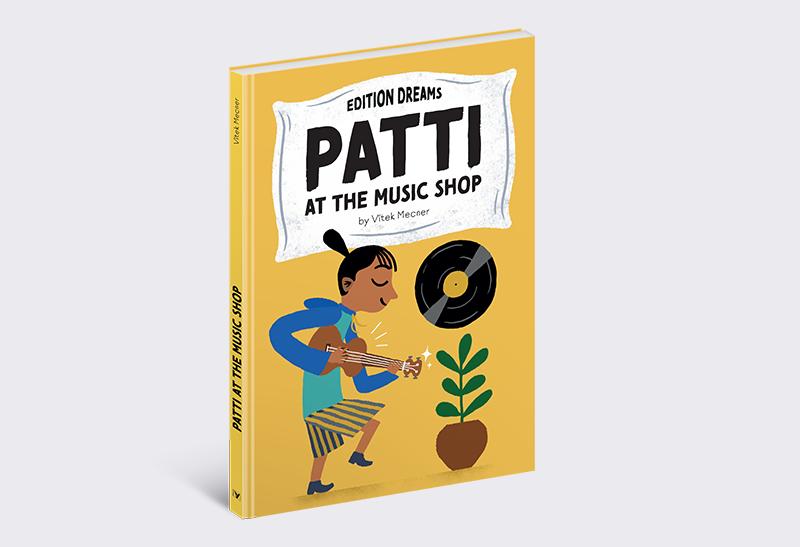 Patti_big
